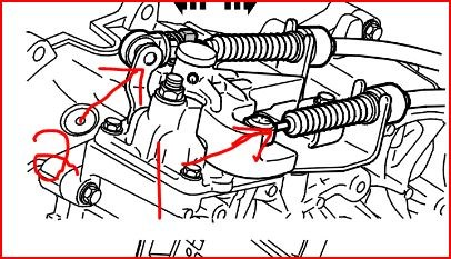1999 Volvo 850 Wagon Engine Diagram together with Canister Location 2005 Volvo V70 furthermore 1988 Volvo 240 Dl Wiring Diagram furthermore 1998 Volvo V70 Spark Plug besides 1994 Volvo 960 Wiring Diagram. on 1998 volvo v70 wagon wiring diagram