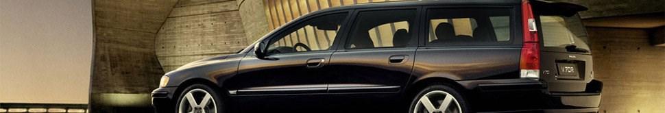 Volvo Ipd Poly Subframe Bushing Insert Kit 120168 3507923