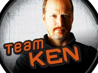 Team Ken