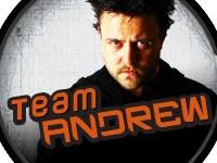 Team Andrew