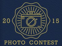 ipd Photo Contest 2015