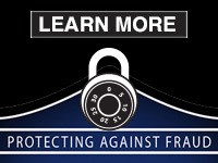 Fraud Prevention Partnership