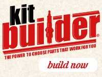 ipd Kit Builder