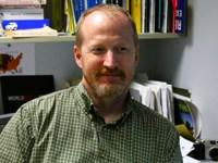 Ken Pruett