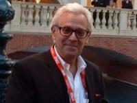 Stuart Hockman