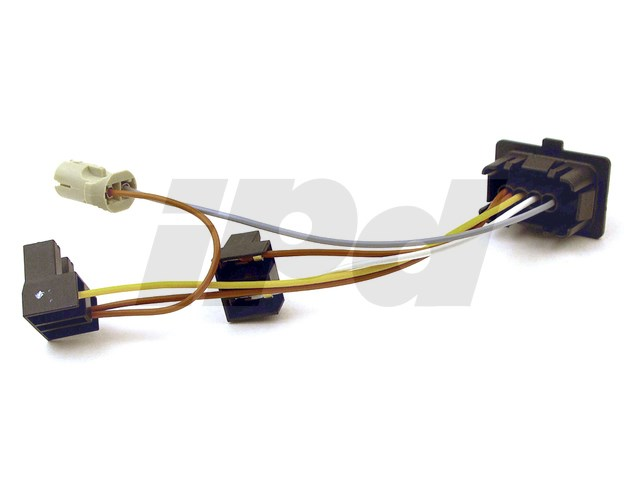 fullsize_10063 volvo headlamp wiring harness p80 s70 v70 c70 1998 2002 120362 volvo s60 headlight wiring harness at gsmx.co