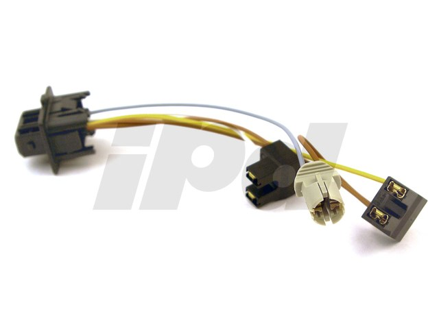 fullsize_10064 volvo headlamp wiring harness p80 s70 v70 c70 1998 2002 120362 headlamp wiring harness at reclaimingppi.co