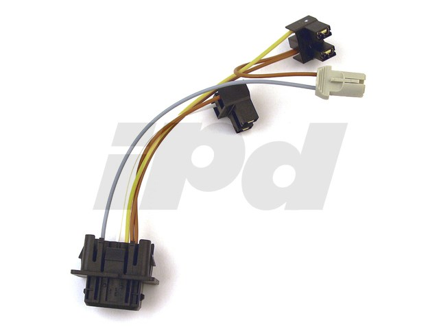 fullsize_10065 volvo headlamp wiring harness p80 s70 v70 c70 1998 2002 120362 volvo s60 headlight wiring harness at bakdesigns.co