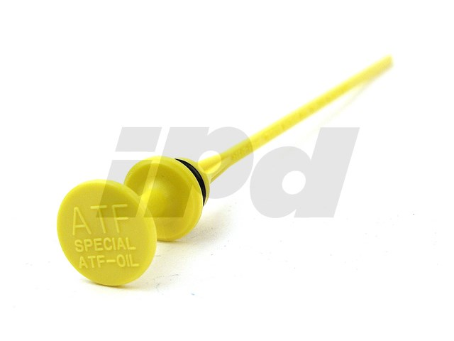 Volvo Automatic Transmission Dipstick - AW55-50 120342 9495020