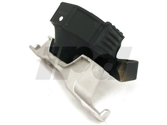Volvo Right Engine Mount 115132 30636960 30776303 30778801 31262676 31262676v 23053060001