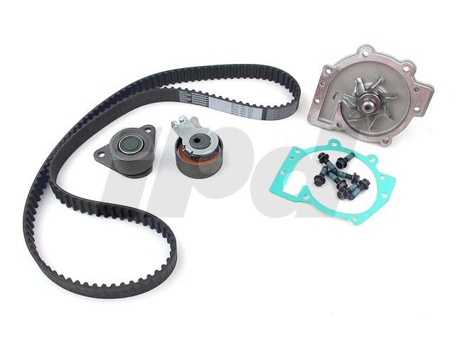 120612 - Timing Belt & Water Pump Kit