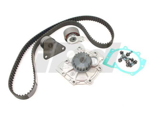 120612 - Timing Belt & Water Pump Kit
