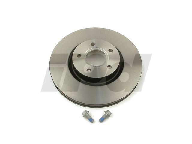 front brake rotor 300mm p1 c30 c70 s40 v50 genuine volvo 120893 31262719 274510 30666801 31400941 volvo v50 service manual volvo v50 service manual pdf