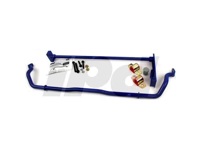 Volvo Anti-Sway Bar Kit - 850 70 109445