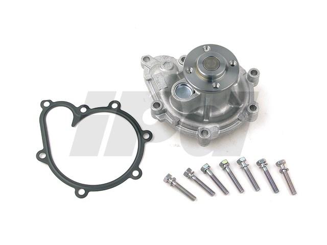 Volvo Water Pump - V8 XC90 S80 120990 30731384 VOL30731384 ...