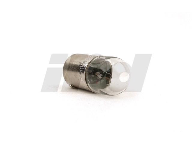 volvo rear running park lamp bulb p2 s60 121170 989841. Black Bedroom Furniture Sets. Home Design Ideas