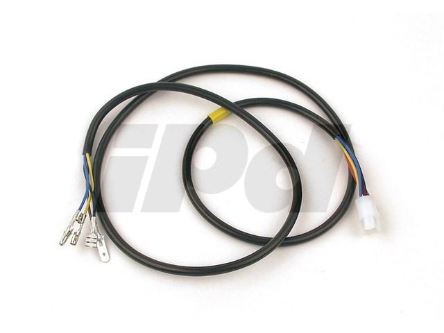 fullsize_13561 volvo tailgate wiring harness right 112624 1348019 volvo v70 tailgate wiring harness at edmiracle.co