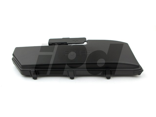 volvo fuse box cover p2 s60 s80 v70 xc70 xc90 121283 9494211. Black Bedroom Furniture Sets. Home Design Ideas