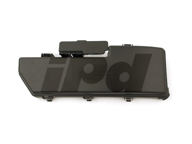 fullsize_13856 volvo fuse box cover p2 s60 s80 v70 xc70 xc90 121283 9494211 fuse box cover at bayanpartner.co