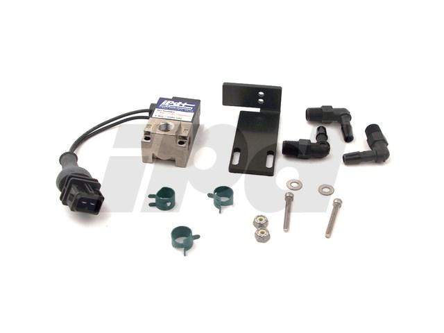 volvo ipd heavy duty turbo control valve hd tcv s60 v70 xc70 rh ipdusa com
