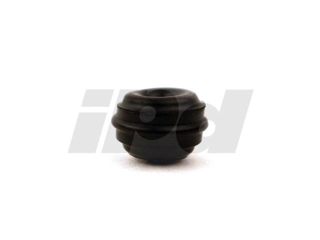 114278 - Brake Caliper Bleeder Cap 30665018