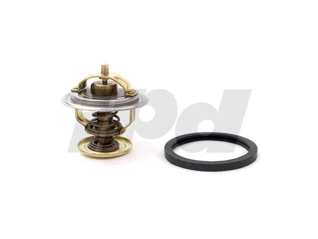 S80 Thermostat Volvo 850 S//V40,S60 S//C//V70 900