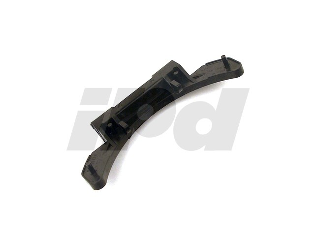 112130 FUEL DOOR HINGE REPAIR KIT P2 S60 S80 V70 XC70 XC90