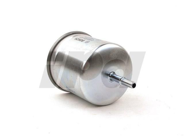 volvo fuel filter bosch 109140 71068 0450905921 30620512. Black Bedroom Furniture Sets. Home Design Ideas