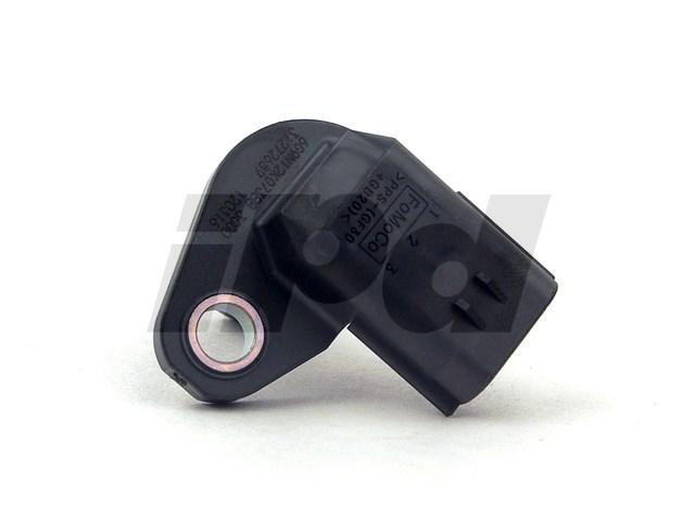 Volvo Camshaft Position Impulse Sensor 121563 31272689 30713599 79366 80253058001 80253058066 ...