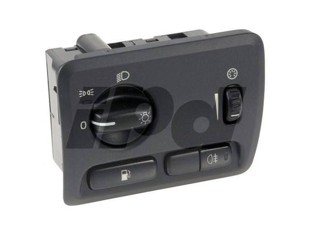 et C X additionally Fullsize besides Volvo Xc Oem Black Leather Shift Boot as well Pic besides Hqdefault. on 2001 volvo v70
