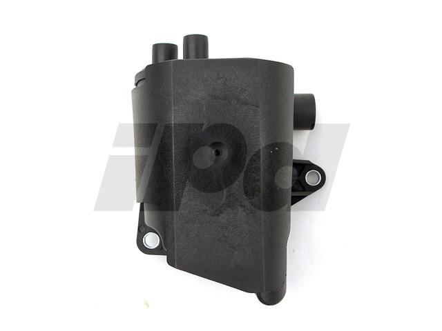 112253 - PCV Oil Separator Trap Box 1271988