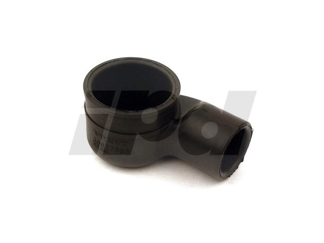 113941 - PCV Oil Separator Elbow Hose 30677388