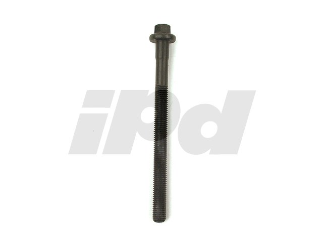 For Cylinder Head Bolt Set Set of 14 Volvo OE 6842347