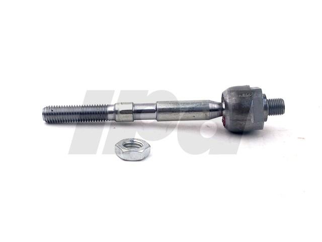 Volvo Inner Tie Rod for TRW Branded Steering Rack 1993-1997 850 / 1998-2000 S70 & V70 / 1998 ...