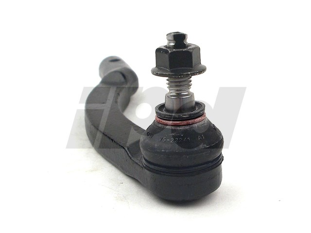 Right Tie Rod End - 960 S90 V90 850 S70 V70 C70 GENUINE VOLVO 114648 VOL-271599