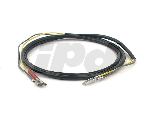 fullsize_18193 volvo tailgate wiring harness left 112622 1212563 Wire Harness Assembly at crackthecode.co