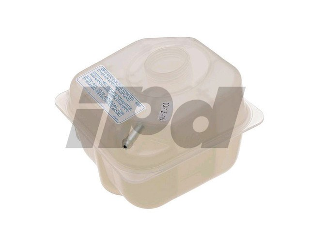 Volvo C70 S70 V70 850 98 97 96 95 94 1998 APA//URO Parts Coolant Reservoir For