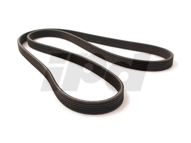 Fullsize on Volvo Xc90 Serpentine Belt Replacement