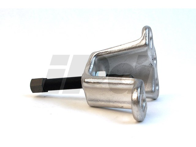 volvo cv shaft remover tool 109373 t4300