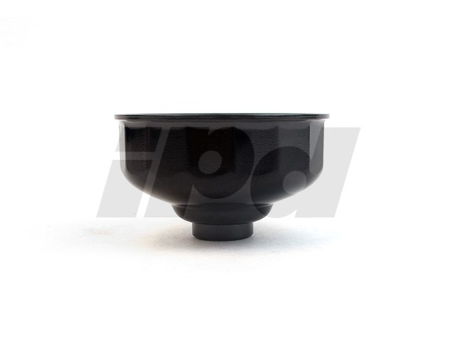 Oil filter cap wrench besides volvo truck oil filter in addition oil