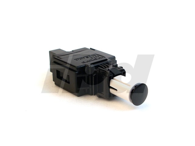 volvo brake light switch s80 v70 s60 xc70 xc90 114271 8622064 80553005001. Black Bedroom Furniture Sets. Home Design Ideas