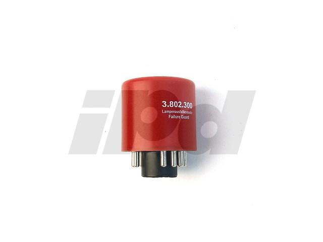 Volvo Bulb Integrity Sensor 109471 Kae