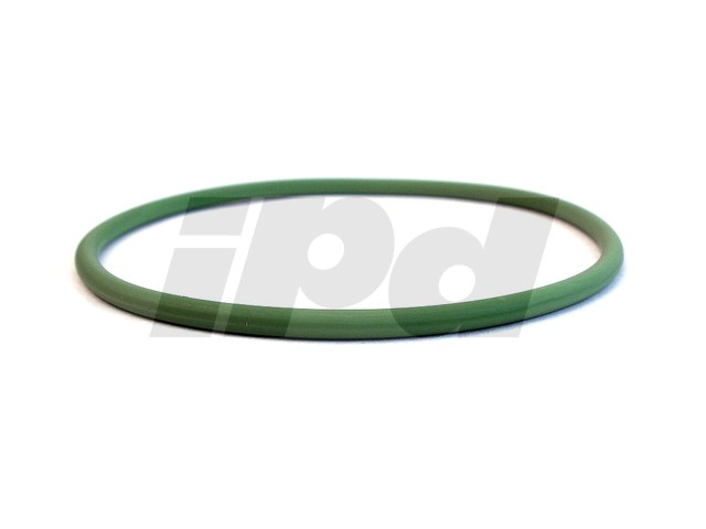 Volvo Fuel Pump & Level Sender O-Ring Seal S60 V70 XC70 S80 XC90 ...