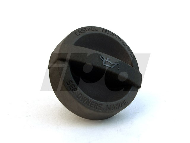 Volvo S80 2017 >> Engine Oil Filler Cap - P3 6 Cylinder Genuine Volvo 121706