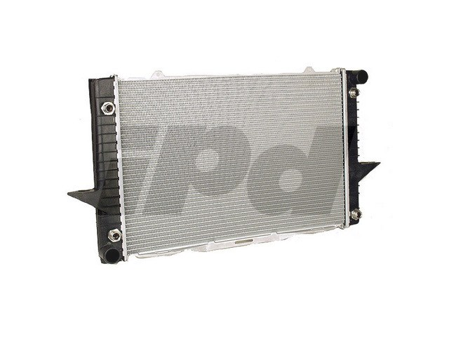 assembly radiator fan and volvo used for fans fits cooling sale kits oem catalog engine