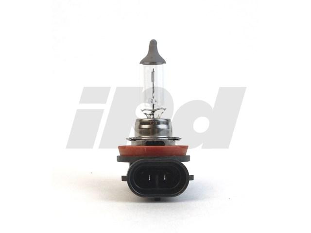 Fl/össer 2110/H11/Bulb 1