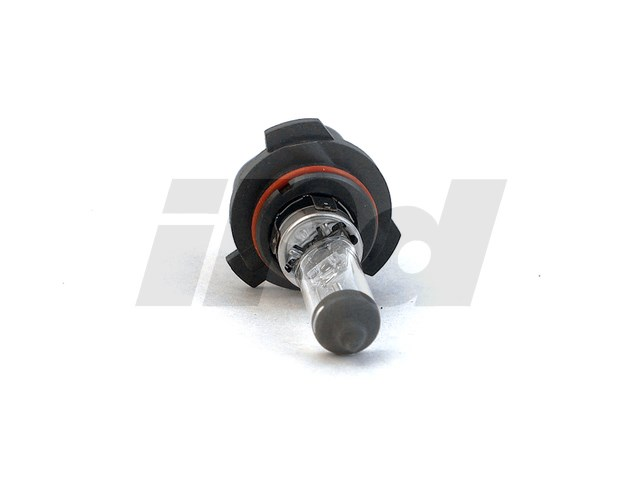 Volvo Headlamp High Beam Bulb For Models With Xenon Headlamps
