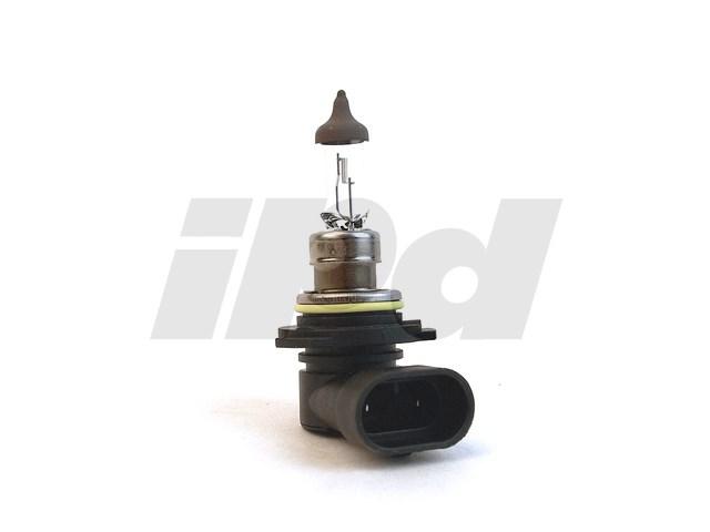 Volvo Headlamp Low Beam Bulb 850 w/ Dual Bulb Headlamps (models with sunroof) Flosser 102507