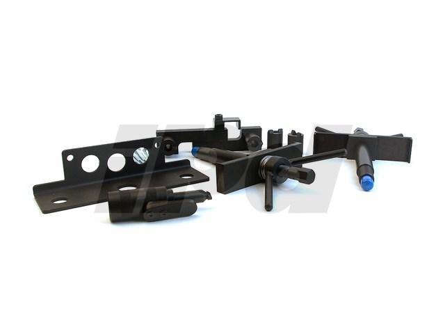 Fullsize on Volvo S40 Camshaft Locking Tool