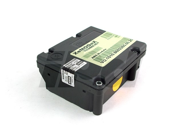 Volvo 850 C70 S70 V70 ABS Control Unit OEM Remanufactured 9140773